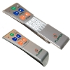 Flipper Remote Control