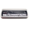 THE HEAVYWEIGHT PENCIL W/ GRIP (Discontinued)-167