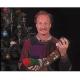 Sharing Christmas Cheer (Movie)