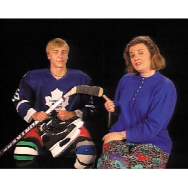 Favorite Canadian Memories