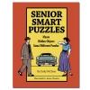 Senior Smart Puzzles