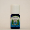 Rosemary, Highland - 5ml (Aromatherapy_Oils)