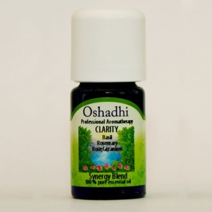 Clarity-5ml (Aromatherapy_Oils)