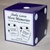 Shake Loose More Memories - Memory Game for Reminiscence