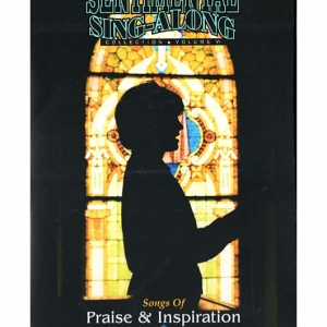 Songs of Praise & Inspiration (Movie)