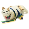 Twiddle Cat Activity Muff for Alzheimer's