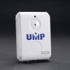 Ump Bed and Chair Pressure Sensing Alarm (Discontinued)-0