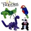 BRAIN NOODLES-224