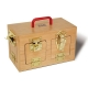 LITTLE LOCK BOX-0
