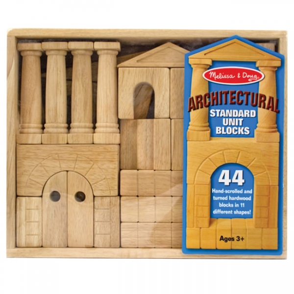 ARCHITECTURAL BLOCKS-0