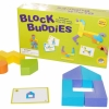 BLOCK BUDDIES-263