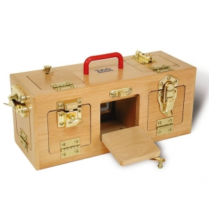 LOCK BOX-0