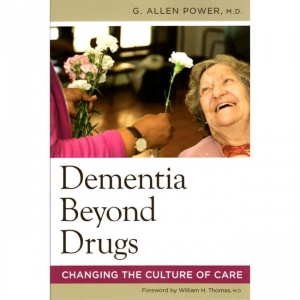 DEMENTIA BEYOND DRUGS-0