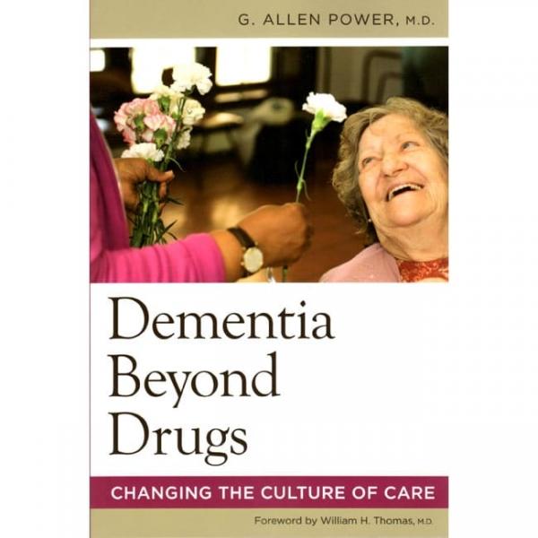 DEMENTIA BEYOND DRUGS-0