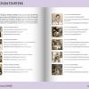 FUN AND GAMES - AN INTERACTIVE BOOK-320