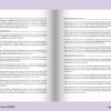 FUN AND GAMES - AN INTERACTIVE BOOK-318