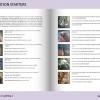 WILD ANIMALS - AN INTERACTIVE BOOK-325