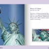 AMERICA - AN INTERACTIVE BOOK-297