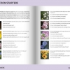 FLOWERS - AN INTERACTIVE BOOK-313