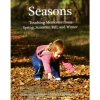 SEASONS - AN INTERACTIVE BOOK-0