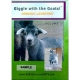 GIGGLE WITH THE GOATS - DVD-0