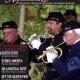 SENTIMENTAL REFLECTIONS SERIES 8 AUTUMN EDITION - DVD-0