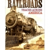 RAILROADS: TRACKS ACROSS AMERICA DVD-387