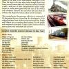RAILROADS: TRACKS ACROSS AMERICA DVD-388