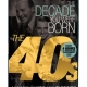 THE 40s: DECADE OF WAR AND INVENTION DVD-0