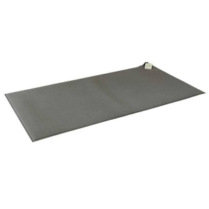 Cordless Long Floor Mat