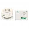 Motion Sensor & Pager