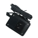 AC Adapter for Wireless Monitor and Motion Sensor