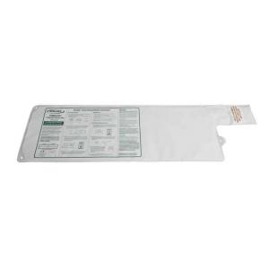 "10"" x 30"" Cordless Bed Sensor Pad"
