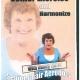 SENIOR EXERCISE AND HARMONIZE VOLUME 2-0