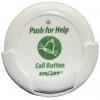 CORDLESS NURSE CALL BUTTON-0