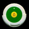 CUSTOM ECONOMY WIRELESS MONITOR SYSTEM-480