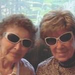 Alzheimer's caregivers book