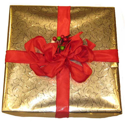 Gifts for Alzheimer's | gifting can be therapeutic.