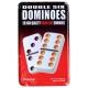 DOUBLE SIX DOMINOES-0