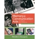 MEMORY & COMMUNICATION AIDS FOR PEOPLE WITH DEMENTIA