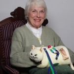 twiddle muffs for alzheimers and dementia