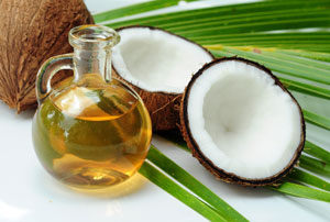 Coconut oil might help prevent alzheimer's