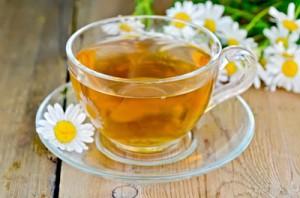 Sleep Disturbances and Alzheimer's Disease | Cup of Chamomile tea helps sleep