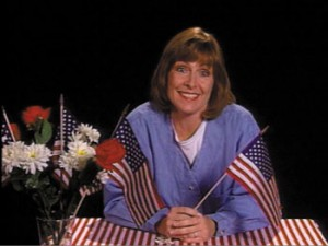 A Yankee Doodle Dandy Time |Video Respite for Alzheimer's