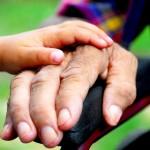 Help Children Understand Alzhiemer's