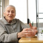 Honesty and Alzheimer's: telling the truth is not always the best policy.