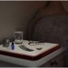 BLYS - WARM WHITE NIGHT LIGHT - Medium Setting