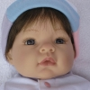 Munchkin - Therapy doll for Dementia