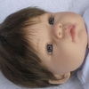 Munchkin - Therapy doll for Alzheimer's