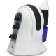 Aroma Ace Atomizing Diffuser for Aromatherapy